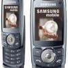 Vand Samsung L760 cu Bluetooth 3G MP3 Camera , Pret 120 lei