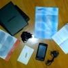 Vand Samsung M8800 Pixon Impecabil !!! Poze Reale !!!