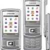 VAND SAMSUNG S3500 IMPECABIL