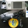 Vand telefon Samsung S3500 nou