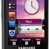 Samsung, S5600v Blade