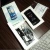 Samsung Wave S8500 NOU