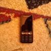 Vand Sony Ericsson g502 foarte bun