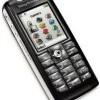 URGENT vand Sony Ericsson, T630,FOARTE AVANTAJOS