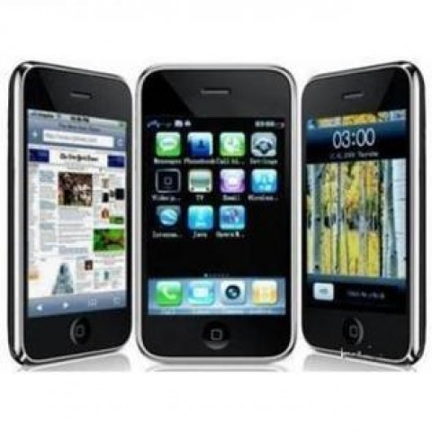 ... in compass software dual sim card dual standby bluetooth a2dp java