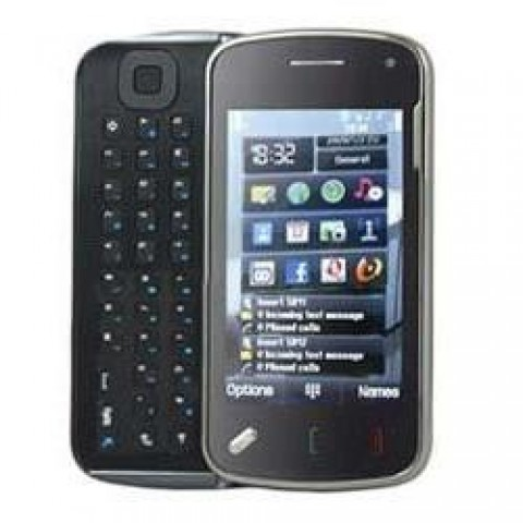 Nokia Dual Sim Card I Harga Hp